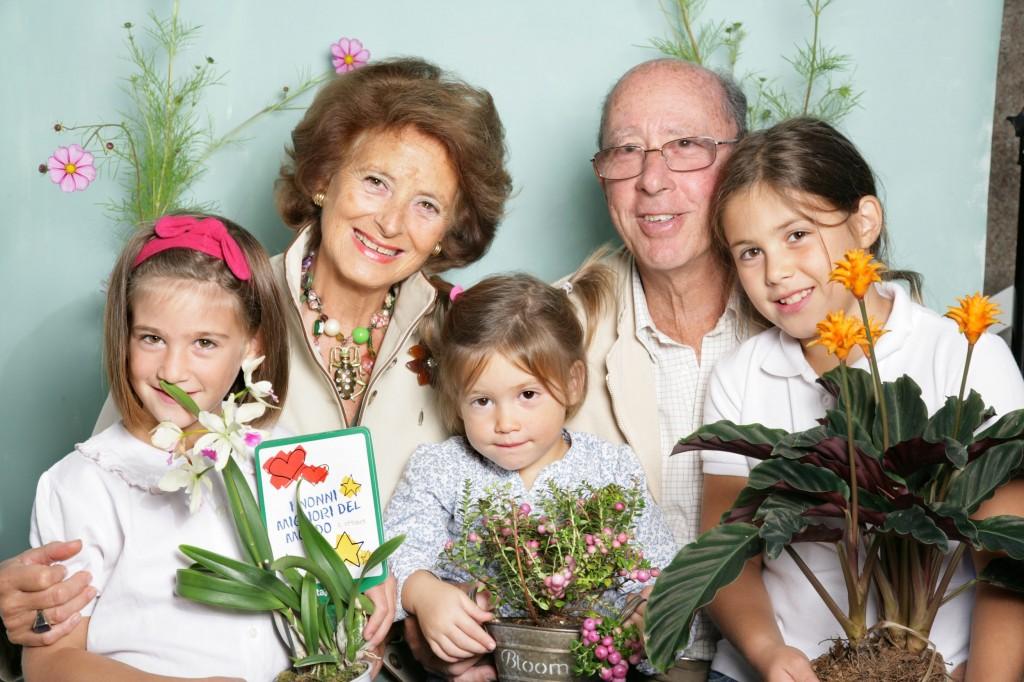 festa-nonni-fiori