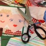 festa-nonni-fiori-craft