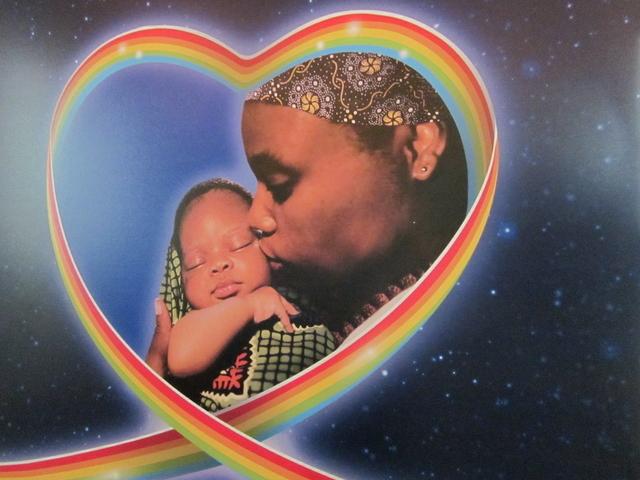 insieme-contro-il-tetano-neonatale