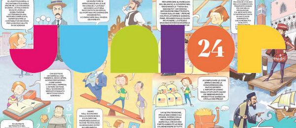 junior24-uno-economia-grandi-scrittori-001