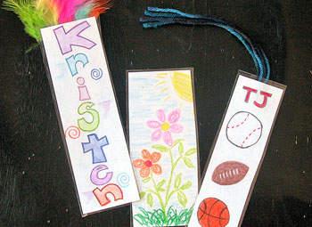 nonni-regali-segnalibri-plastica