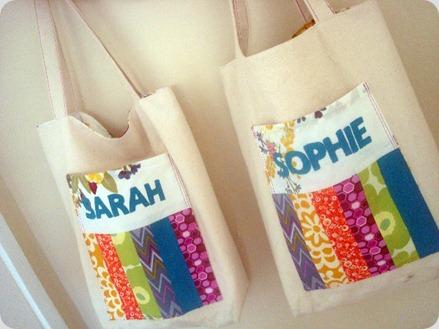 scuola-sacchetta-patchwork