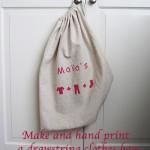 scuola-sacchetta-stencil