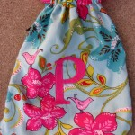 scuola-sacchetta