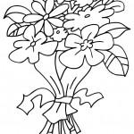 disegni-nonni-bouquet