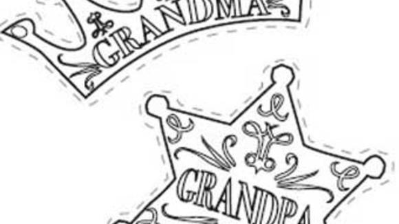 disegni-nonni-stella