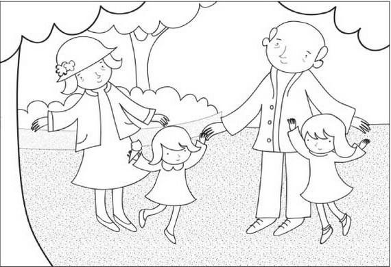 disegni-nonni