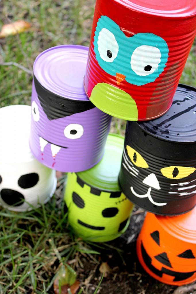 giochi-halloween-tiro-segno