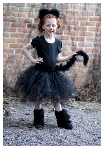 halloween-costume-gatto-tutu