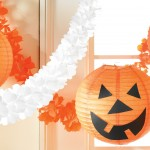 halloween-decorazioni