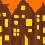 halloween-decorazioni_villaggio_streghe