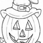 halloween-disegni-zucca-cappello