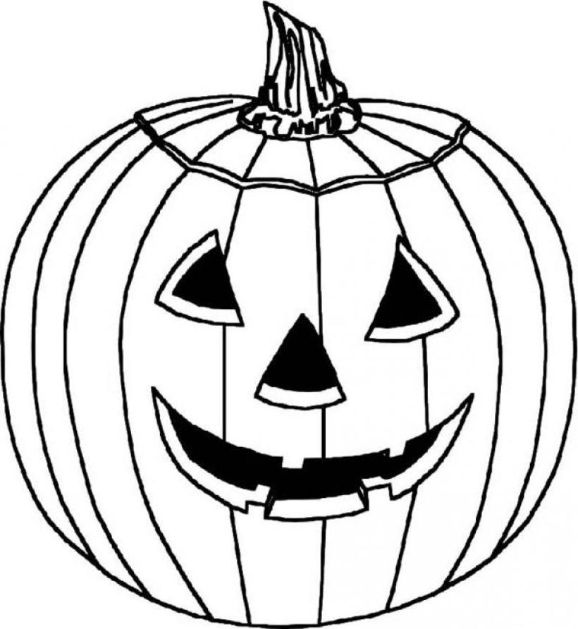 halloween-disegni-zucca-intagliata