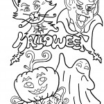 halloween-disegni