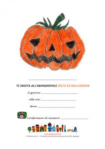 halloween-inviti-appendere