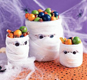 halloween-lavoretti-bottiglie