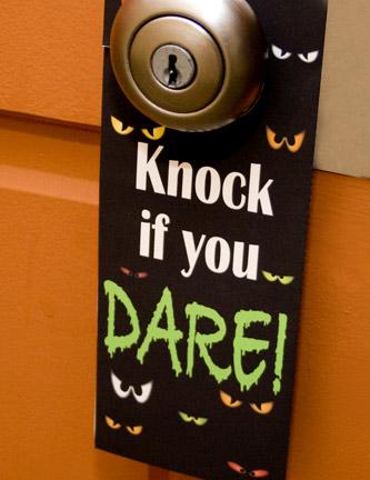 halloween-porta