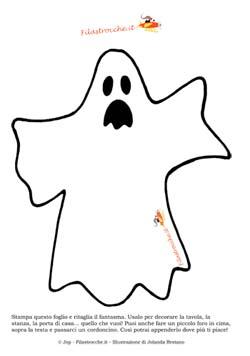 fantasma_grande