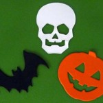 halloween_decorazioni-sagome