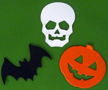 halloween_decorazioni-sagome
