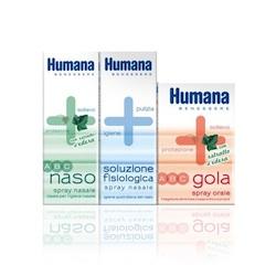 humana_prodotti_mini