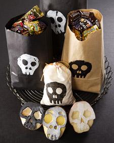 inviti-halloween-scheletro