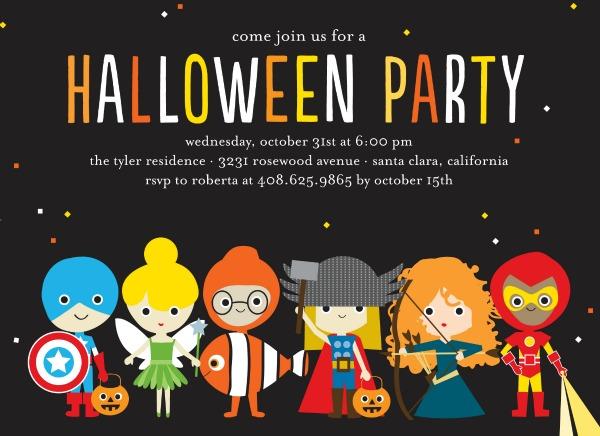 inviti-halloween