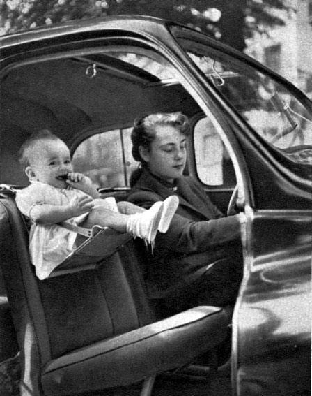 seggiolino-auto-vintage-bebè