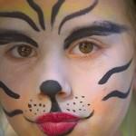 trucco-gatto-halloween