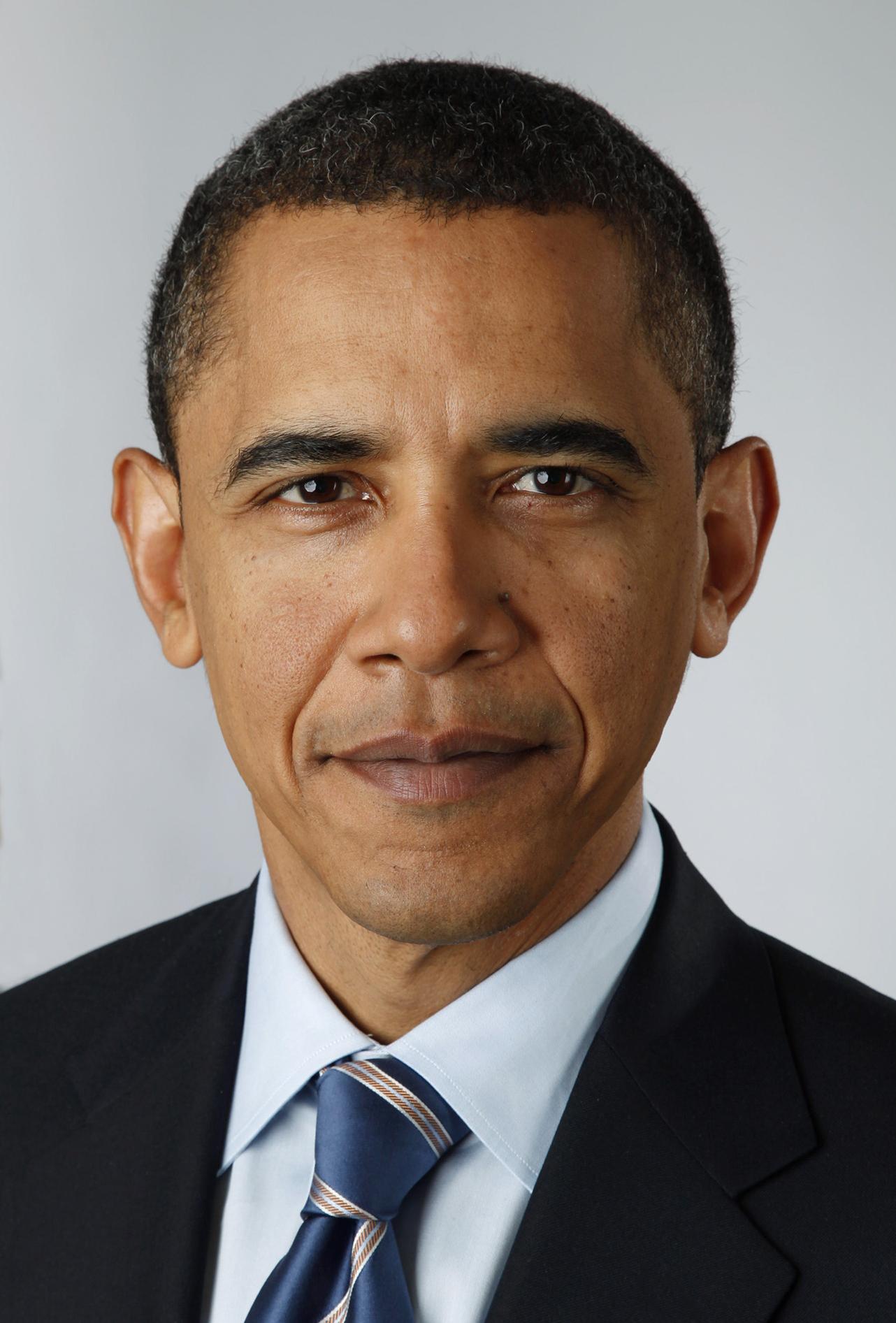 Obama risponde alla lettera della figlia di due papà gay