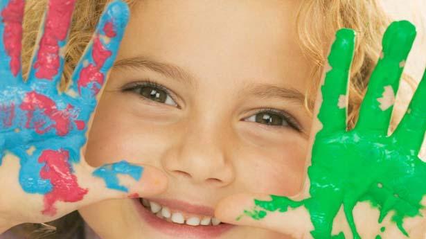 bambini_creativita_colori_