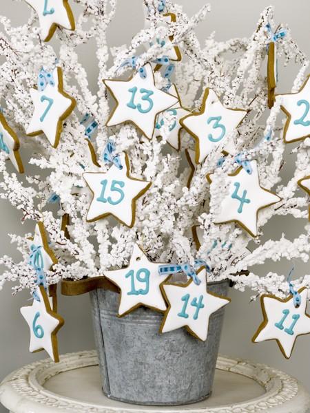calendario-avvento-biscotti