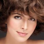 capelli-biguine-medio