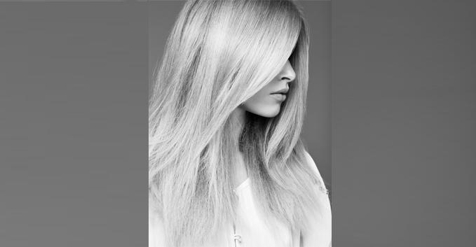 capelli-david-taglio-lungo