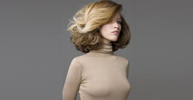 capelli-tagli-david-medio