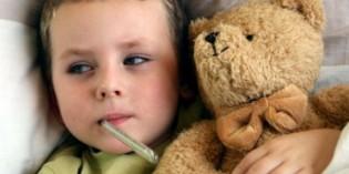Influenza e raffreddore: lo Speciale sulle Malattie da raffreddamento
