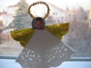 natale-lavoretti-angelo