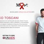 ovs-rocco-toscani
