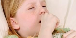 tosse-bambini
