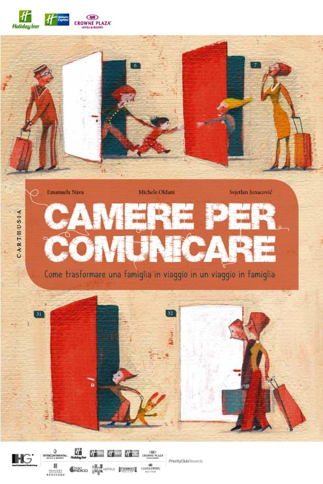 Copertina Camere per Comunicare_640