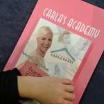 carla's_academy
