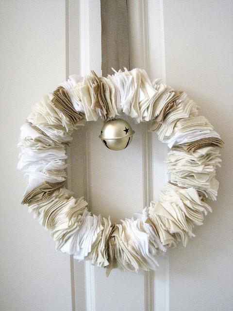 decorazioni-ghirlande-riciclo