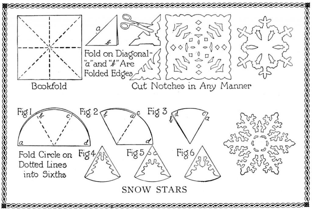 fiocchi-neve-disegno