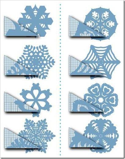 fiocchi-neve-schemi