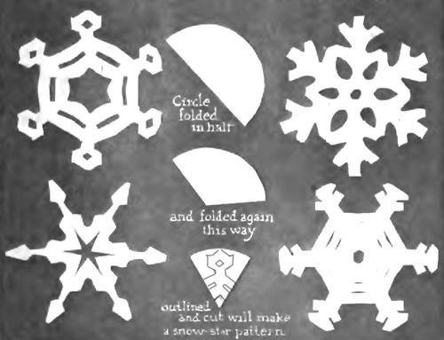 fiocchi-neve-tutorial