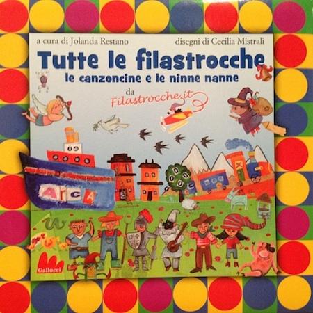 libro-di-Filastrocche_450