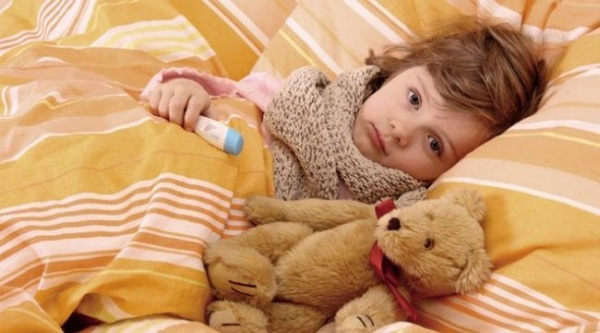 medicinali_omeopatici_contro_influenza
