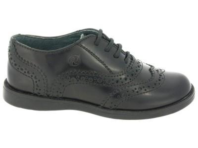 naturino-scarpe-festa-bimbo
