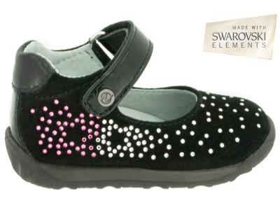 naturino-scarpe-festa-swarovski