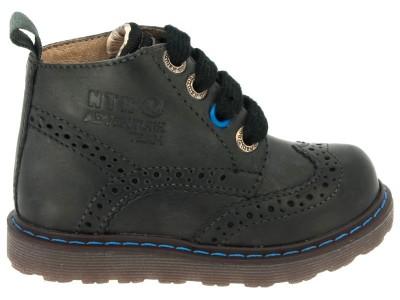 naturino-scarpe-feste-scarponcino